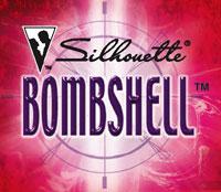 Bombshell logo